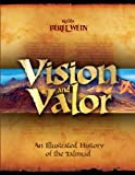Vision & Valor