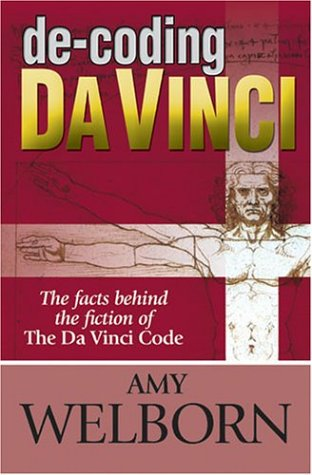 Da Vinci Code Young Adult Adaptation