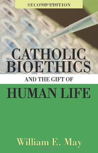 catholicism and bioethics bioethics research course guides at rh libguides stthomas edu Bioethics Topics Bioethical Issues On Suicide