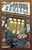 Another Suburban Romance Color Edition (Alan Moore's Another Suburban Romance)