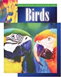 Birds (Science Around Us)