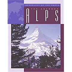The Awesome Alps