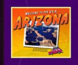 Arizona (Welcome to the U.S.A.)