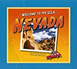 Nevada (Welcome to the U.S.A.)