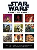 Star Wars: Panel to Panel (Dark Horse)
