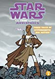 Star Wars: Clone Wars Adventures Volume 2 (Star Wars (Dark Horse))