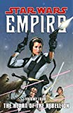 Empire, Vol. 4: The Heart of the Rebellion (Star Wars)