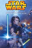 Revenge of the Sith (Star Wars: Episode III) (graphic novel)