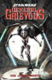 General Grievous (Star Wars (Dark Horse))