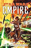 Empire, Vol. 5: Allies and Adversaries (Star Wars)