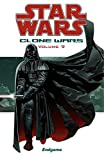 Clone Wars, Volume 9: Endgame (Star Wars)