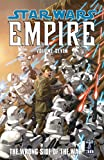 Empire, Vol. 7: The Wrong Side of the War (Star Wars)