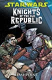 Knights of the Old Republic Volume 2: Flashpoint (Star Wars)