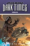 Dark Times: The Path to Nowhere (Star Wars)