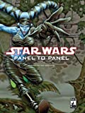 Panel to Panel Volume 2: Expanding the Universe (Star Wars)