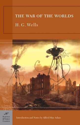 the war of the worlds book. hot hot War of the Worlds book