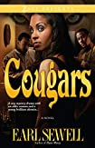 Cougars by Earl Sewell