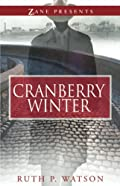 Cranberry Winter by Ruth P. Watson