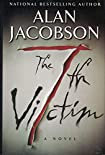 The 7th Victim by Alan Jacobson