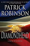 Diamondhead by Patrick Robinson