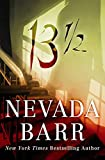 13 1/2 by Nevada Barr