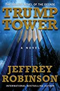 Trump Tower by Jeffrey Robinson