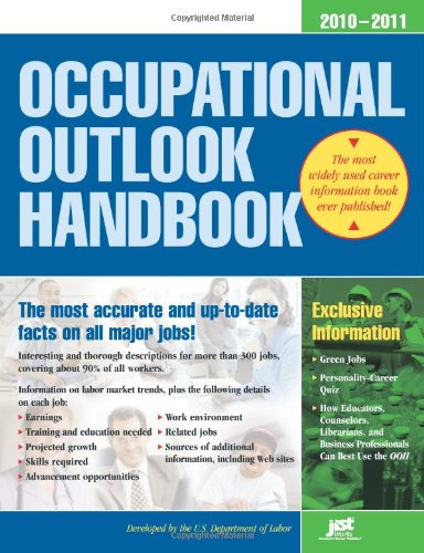otota career occupational therapy adu resource guides