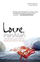 Love InshAllah cover