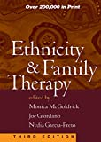 image of Ethnicity and Family Therapy, Third Edition
