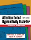 Attention-Deficit Hyperactivity Disorder