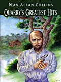 Quarry's Greatest Hits (Five Star First Edition Mystery Series) by  Max Allan Collins (Hardcover - September 2003) 