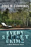 Every Secret Crime by Doug M. Cummings