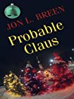 Probable Claus by Jon L. Breen