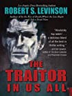 The Traitor in Us All by Robert S. Levinson