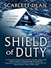 Shield of Duty by Scarlett Dean