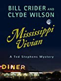 Mississippi Vivian by Bill Crider and Clyde Wilson