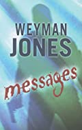 Messages by Weyman Jones