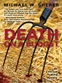 Death on a Budget by Michael W. Sherer