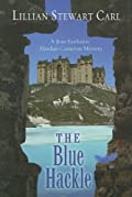 The Blue Hackle by Lillian Stewart Carl