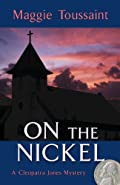 On the Nickel by Maggie Toussaint