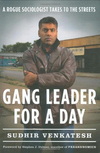 chicago crime commission gang book 2012