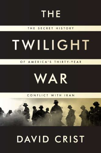 the conflict between iraq and the united states of america Introduction the war between the us and iraq has been witnessed for decades now scholars provide different reasons for the continued involvement of america in the war.