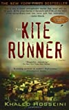 Cover Image of The Kite Runner by Khaled Hosseini published by Riverhead Books
