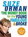 Buy The Money Book for the Young, Fabulous  &  Broke from Amazon