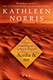 Book Cover: Acedia & Me: A Marriage, Monks, And A Writer