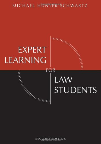 Law School Without Fear Strategies for Success Career Guides