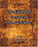 The Edinburgh Lectures Book Cover