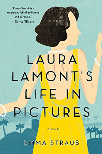 Laura Lamonts Life in Pictures cover