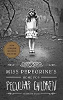 REVIEW: Miss Peregrine