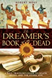 The Dreamer's Book of the Dead book cover.